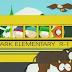 Television South Park (Seasons 1-4)