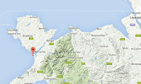 http://sciencythoughts.blogspot.co.uk/2015/05/magnitude-30-earthquake-off-coast-of.html