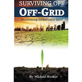 Surviving Off Off Grid