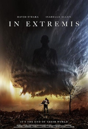 In Extremis - Legendado Torrent Download