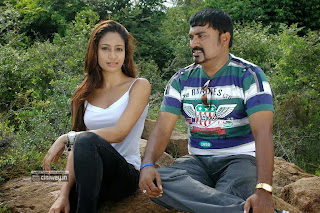 Chola-Vamsam-Movie-Stills