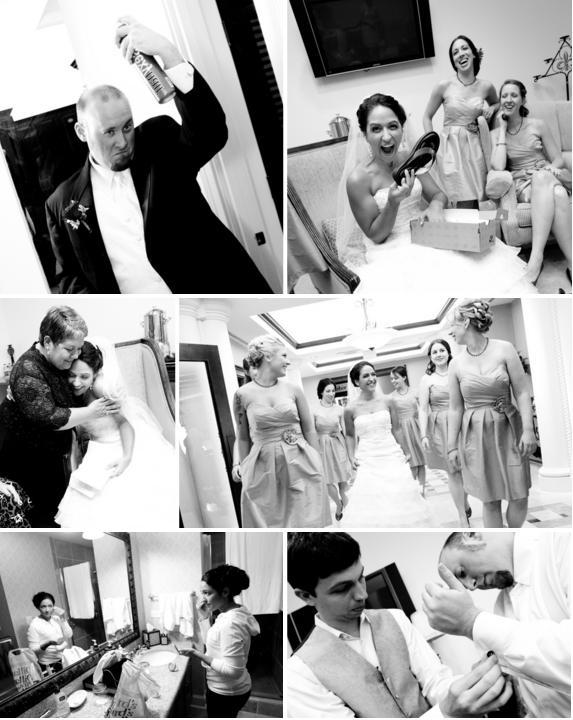 A lowcountry wedding blog featuring Charleston weddings, Hilton head weddings, myrtle beach weddings, southern weddings, grande dunes memeber club, carolina studios by gillian reinhardt, Charleston wedding blogs, Hilton head wedding blogs, myrtle beach wedding blogs