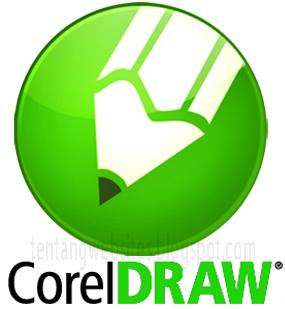 Mengenal aplikasi corel draw