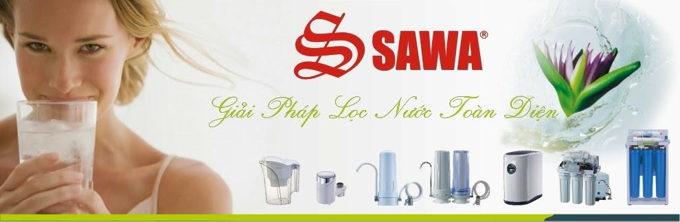 Nitrat - Tác hại và máy lọc nước Sawa lọc bỏ Nitrat