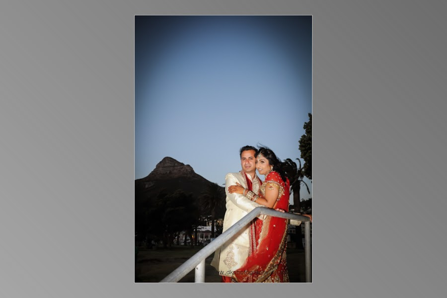 DK Photography Slideshow-Blog-392 Nutan & Kartik's Wedding | Hindu Wedding {Paris.Cape Town.Auckland}  Cape Town Wedding photographer