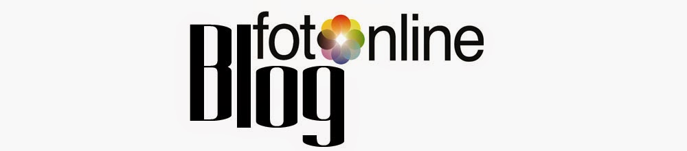 Fotonline Blog