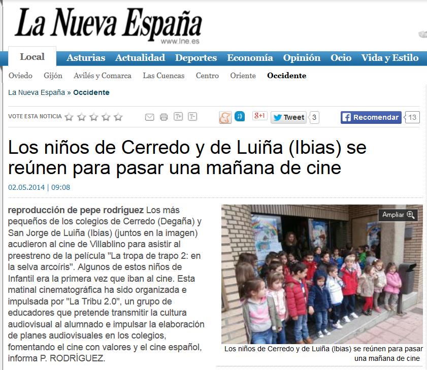http://www.lne.es/occidente/2014/05/02/ninos-cerredo-luina-ibias-reunen/1579077.html