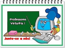 Professores Virtuais