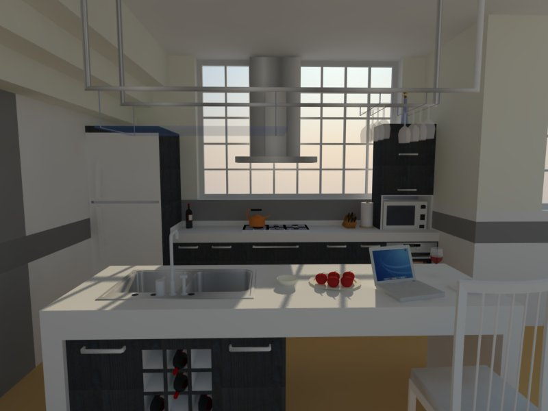 Kitchen set di malang hub 085103716644 kitchen set for Biaya membuat kitchen set