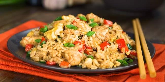 Resep Masakan Praktis Sehari Hari
