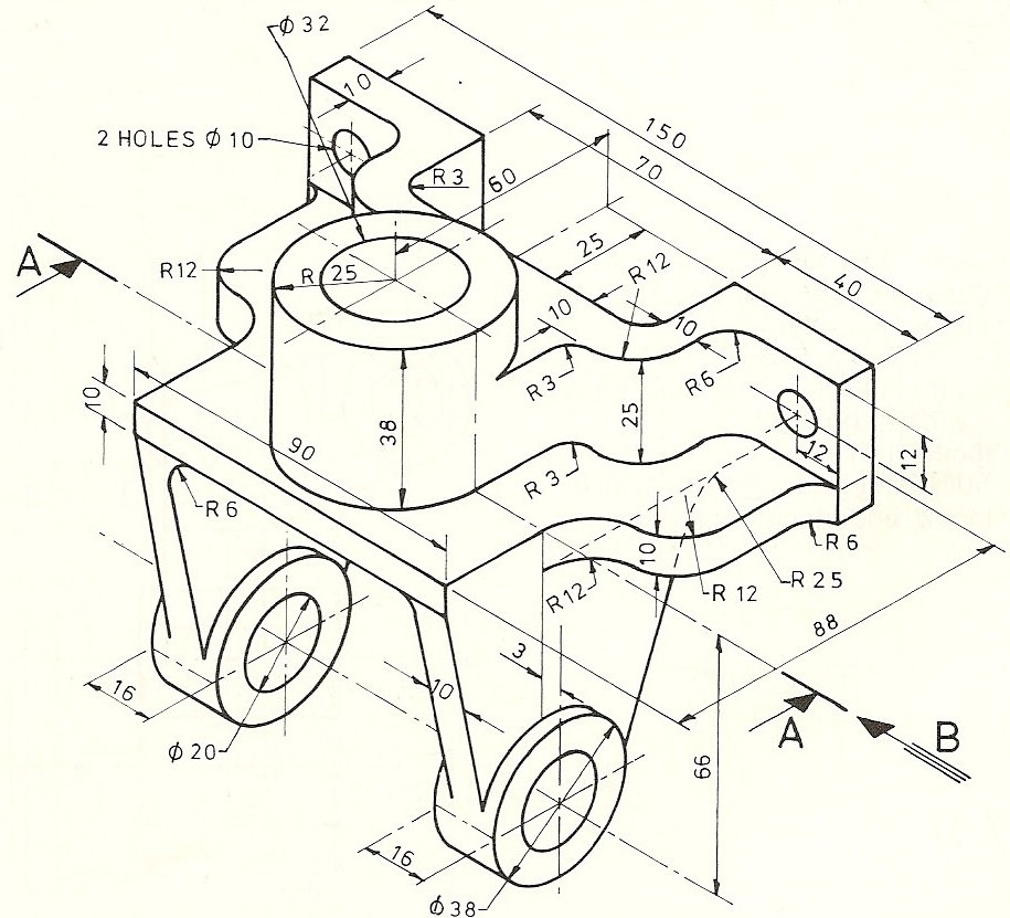 Parafuso rosca sem fim additionally Gearboxes in addition RepairGuideContent also Showthread likewise A0 81 14 01000000000000119081417062681. on helical gear drawing