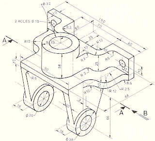 Front Axle Replacement Cost likewise Alfa Romeo Stereo Wiring Diagram as well Saab 95 Wiring Diagram moreover Wiring Harnesses For Cars additionally Pagani Car Interior. on volvo 164 engine diagram
