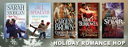 Holiday Romance Hop