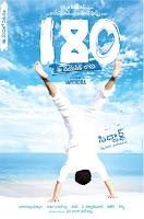 http://4.bp.blogspot.com/-nnEYlvsqI6s/Tars2ZtRbjI/AAAAAAAABLs/bFUdjRiVUBA/s1600/siddharth_180_telugu_movie.jpg