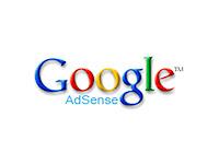 Cara Menampilkan iklan Google adsense di blog bahasa indonesia