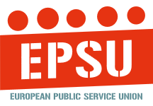 EPSU (EUROPEAN PUBLIC SERVICE UNION