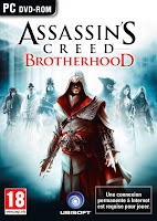 http://4.bp.blogspot.com/-nnFUmmkh4-Q/UaVeF_x8BvI/AAAAAAAAA_w/-92WP7UAUAg/s1600/assassin+creed+brotherhood.jpg