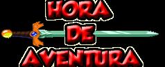 Series Online - Series en español latino y peliculas
