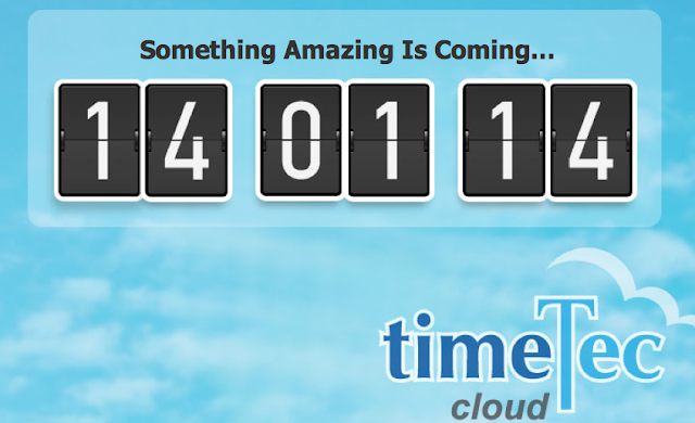 timetec cloud fingertec cloud computing