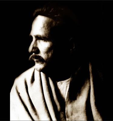 Persian poetry, Persian Poetry with Urdu translation, Farsi poetry, Farsi poetry with urdu translation, Allama Iqbal, علامہ اقبال