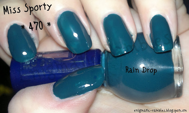 swatch-miss-sporty-rain-drop-470