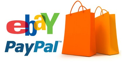 how to create a fake paypal account