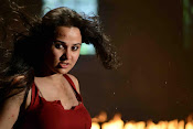 Nisha Kothari photos from Criminals movie-thumbnail-6