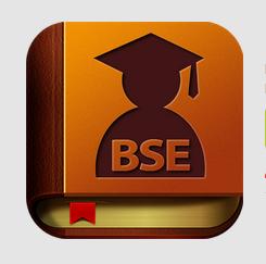 Buku BSE | Aplikasi Android Terbaik Gratis