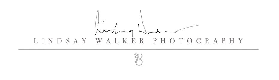 LW Photography