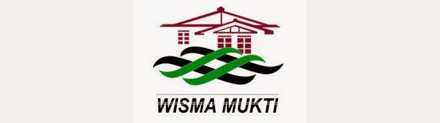 LOKER PT. WISMA MUKTI SURABAYA