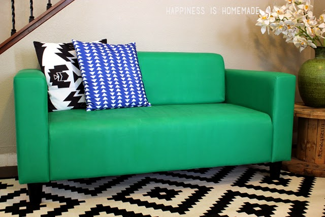 http://www.happinessishomemade.net/2013/10/29/diy-painted-sofa-couch/
