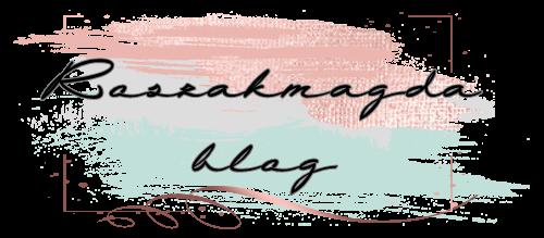 roszakmagda blog