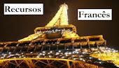 Recursos Francês