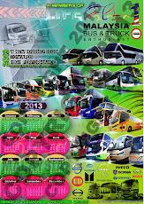 Kalendar MBTE 2013