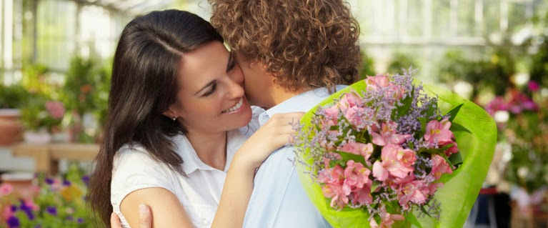 Florist-send-flowers
