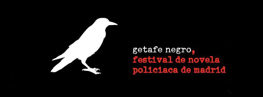 GETAFE NEGRO 2017