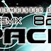 MIXMEISTER - REMIX PACK 82 [CARNAVALES] POR JCPRO