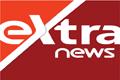 Extra News Eg