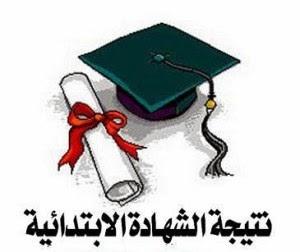 رابط مديرية التربية والتعليم محافظة الفيوم - نتيجة الشهادة الابتدائية - نتيجة الشهادة الاعدادية
