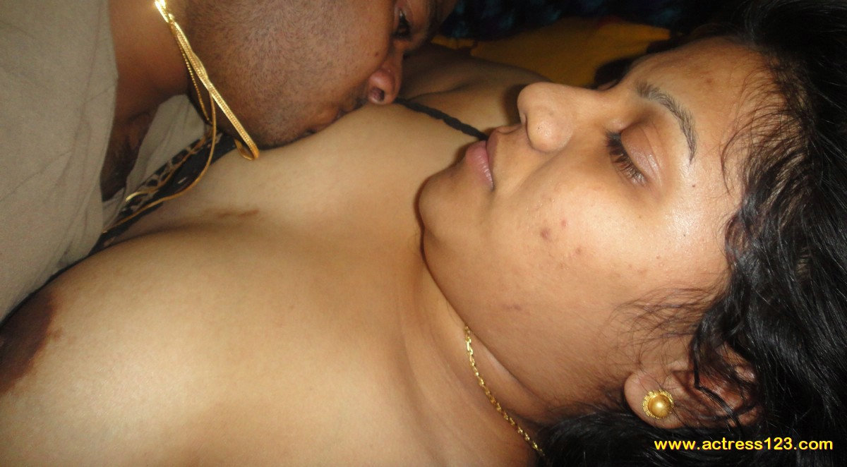 Girls mallu sexy Hot naked