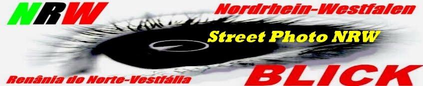 Blick Street NRW