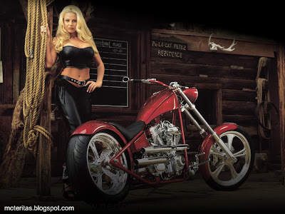 motos-mujeres-chopper-custom-rubias-wallpaper-flores