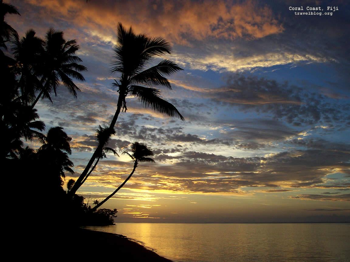 http://4.bp.blogspot.com/-nnQoVWh-thQ/Ti7B0_FwkEI/AAAAAAAANDU/izlvreUsC4c/s1600/sunset%2Bbackgrounds-2.jpg