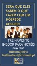 TREINAMENTO INDOOR PARA HOTEIS-Fany Ruah