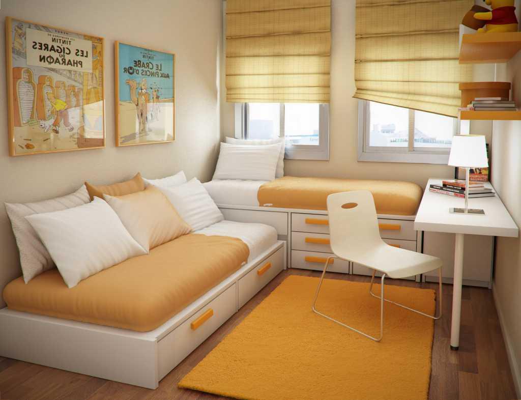 Romantic Bedroom Designs On A Budget Small Master Bedroom Ideas