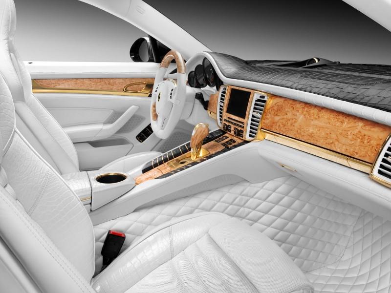 porsche panamera turbo s interior view 2015 porsche panamera interior - Porsche 2015 Interior
