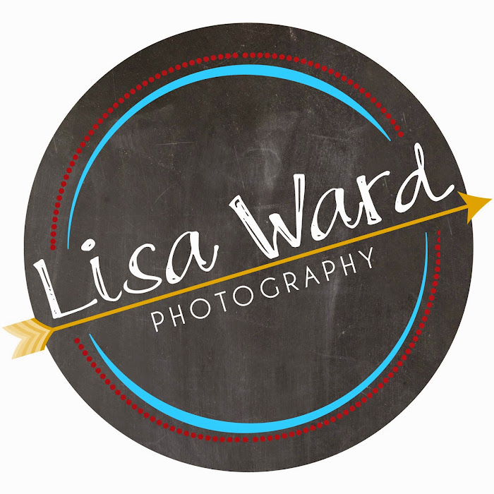 Lisa Ward Photography