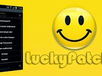 Lucky Patcher v5.4.6 Apk Terbaru 2015