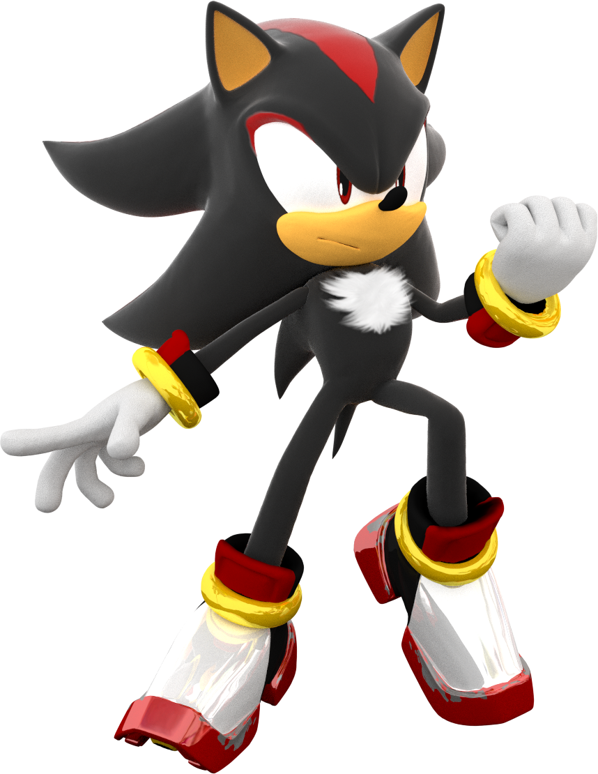 Blog sonamy te pido una oportunidad 6 7 - Jeux de sonic vs shadow ...