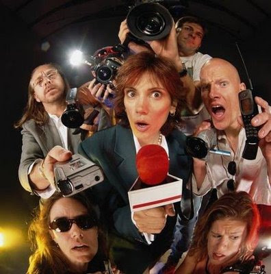 Sindicato dos Jornalistas apela a boicote a conferências de imprensa condicionadas